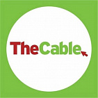 Advertising with TheCable